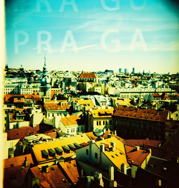 01-布拉格