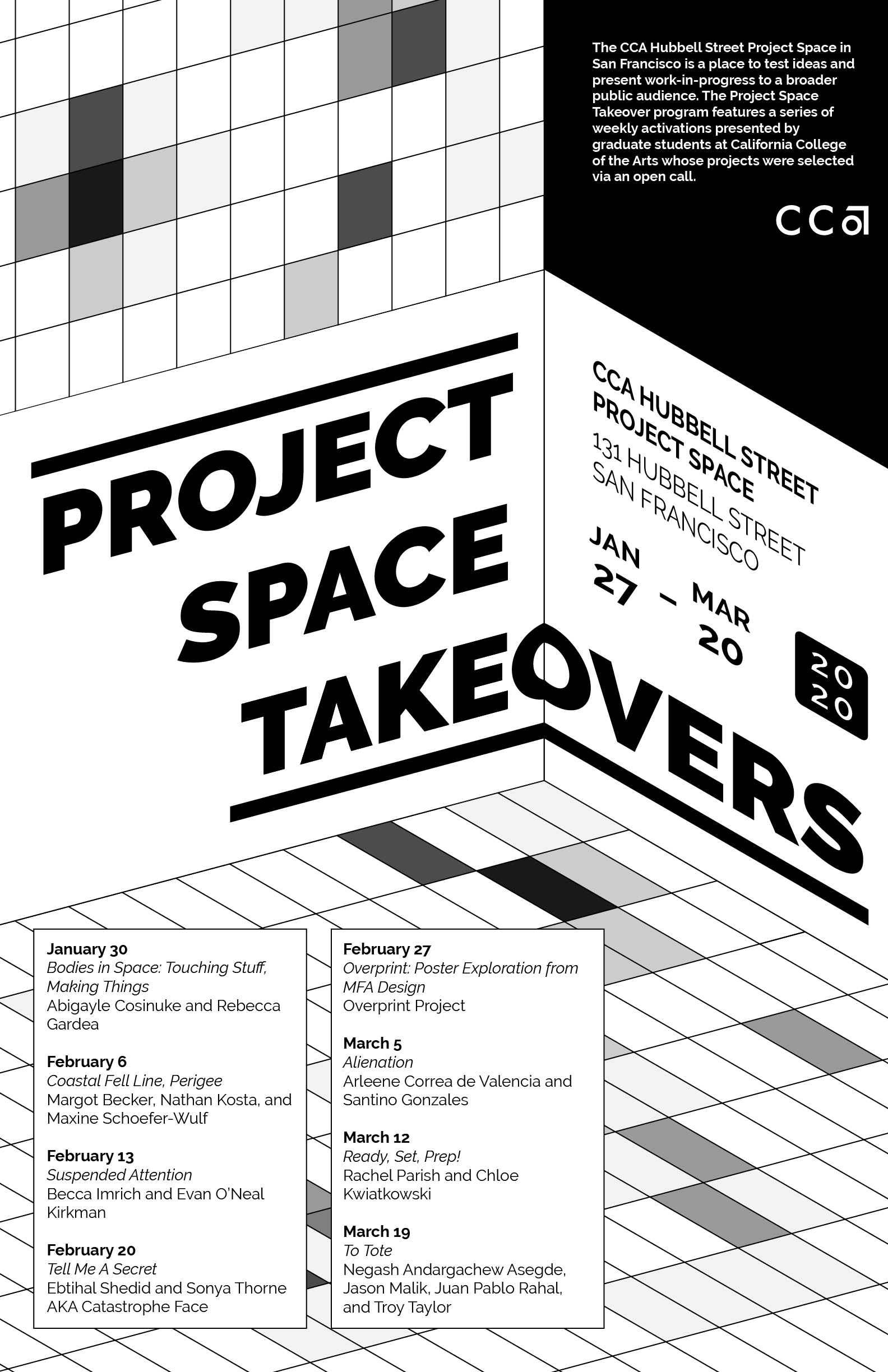 space-takeover-2020
