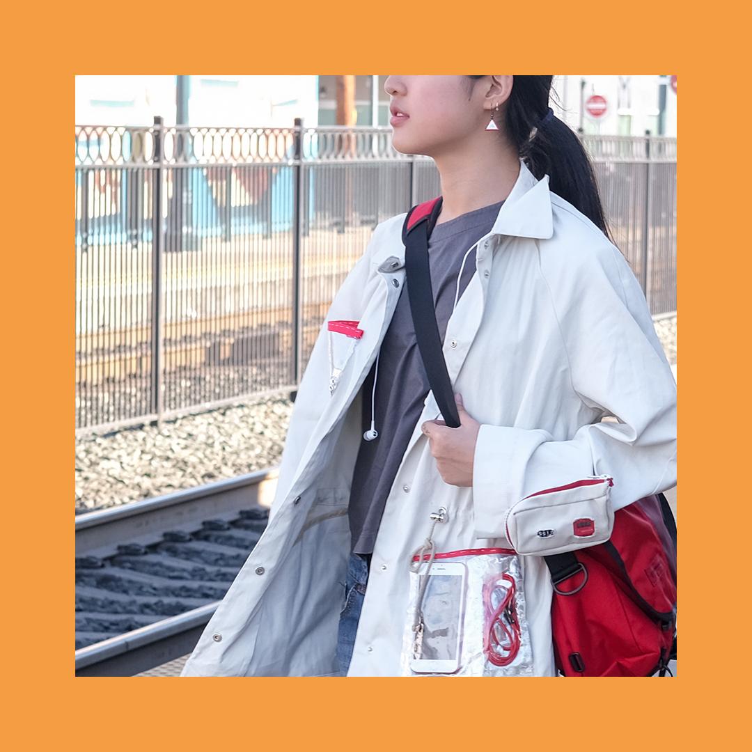 3.0-jacket