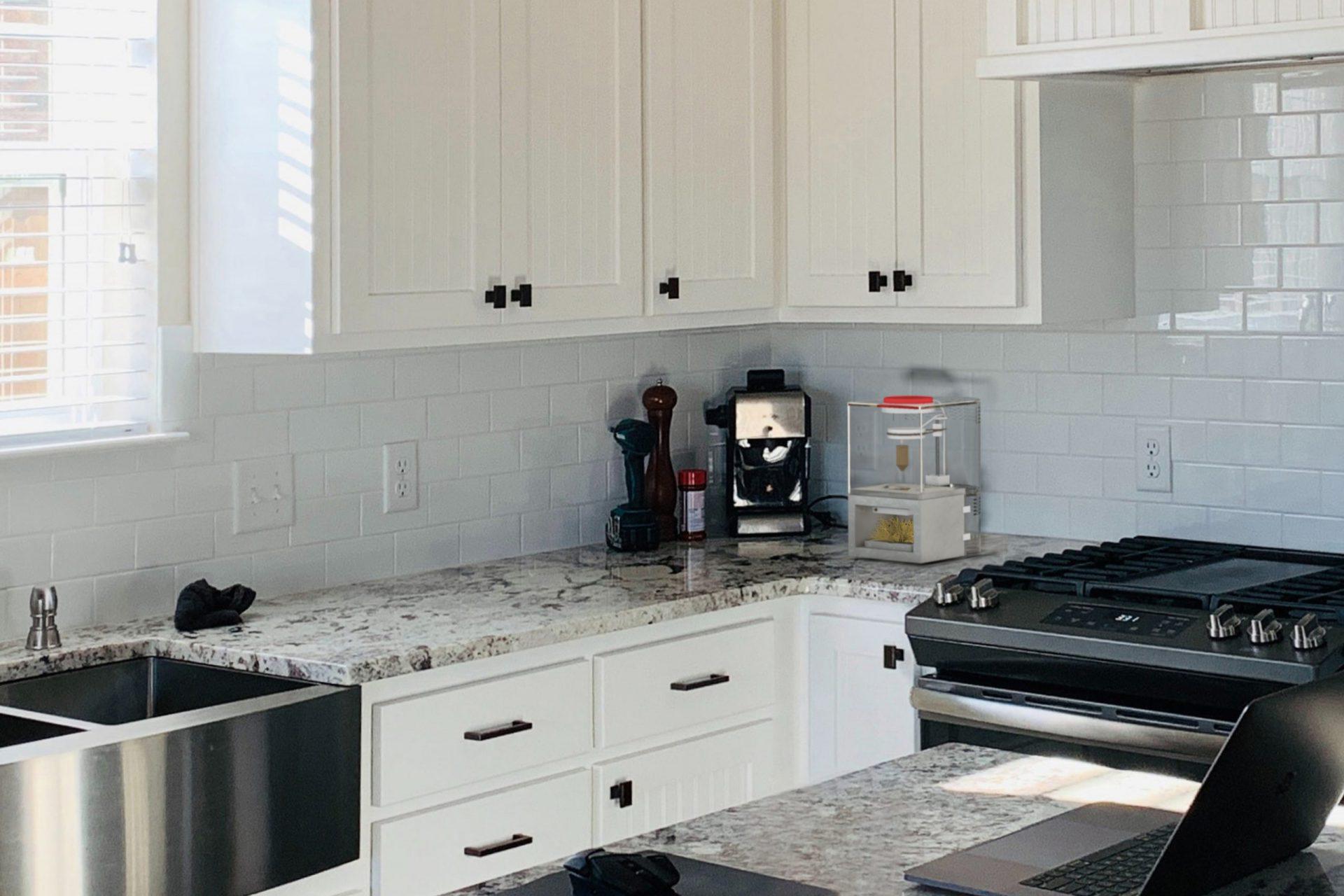 fire-starter-context-kitchen